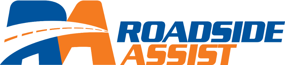 VACC Roadside Assist Free 12 Month Membership